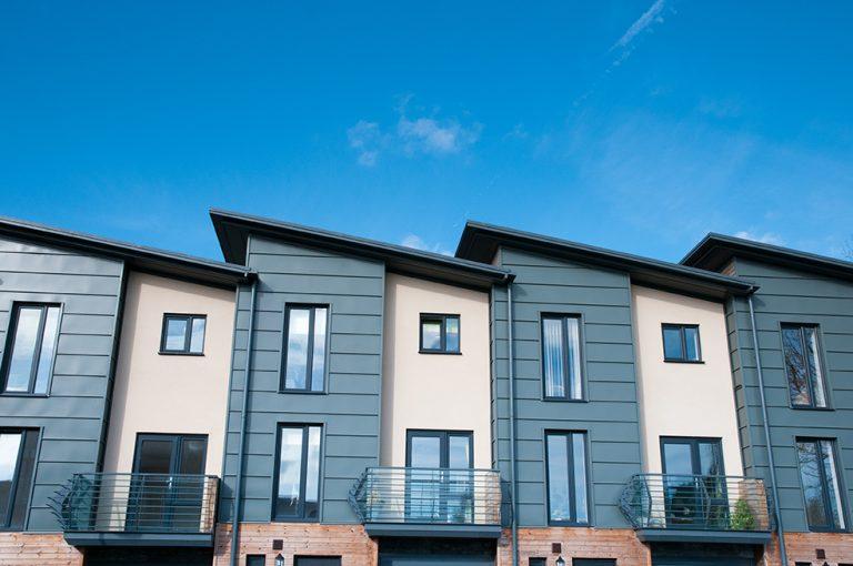 Property market – the latest