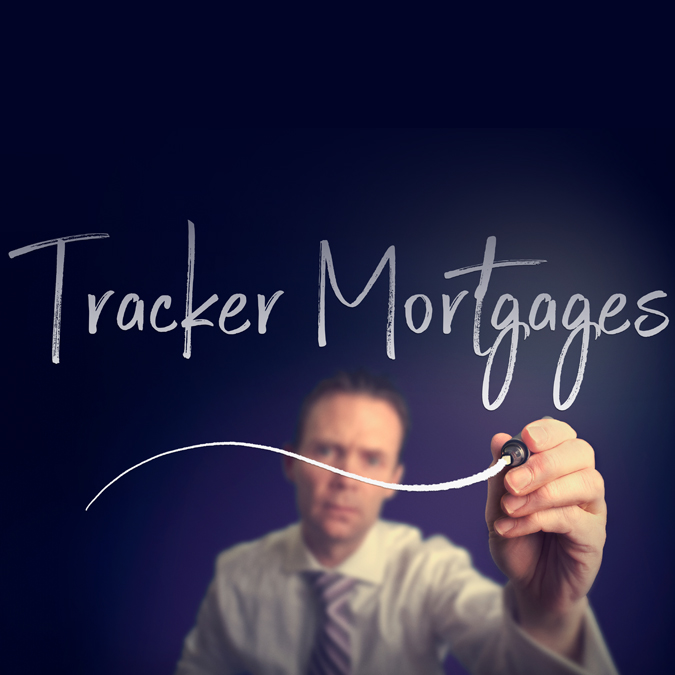 Commodore Finance | Mortgages | Tracker Mortgages Header