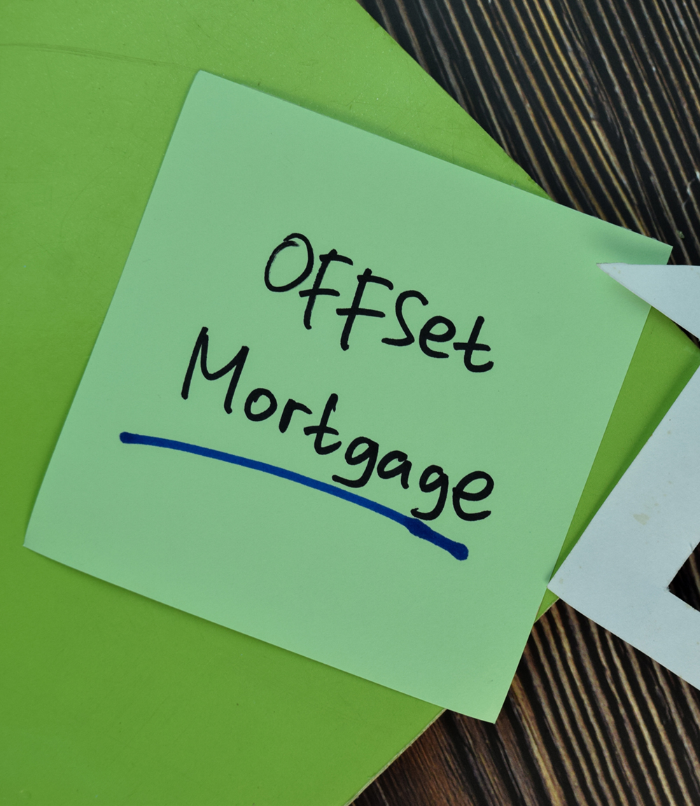 Commodore Finance | Mortgages | Offset Mortgages.jpg