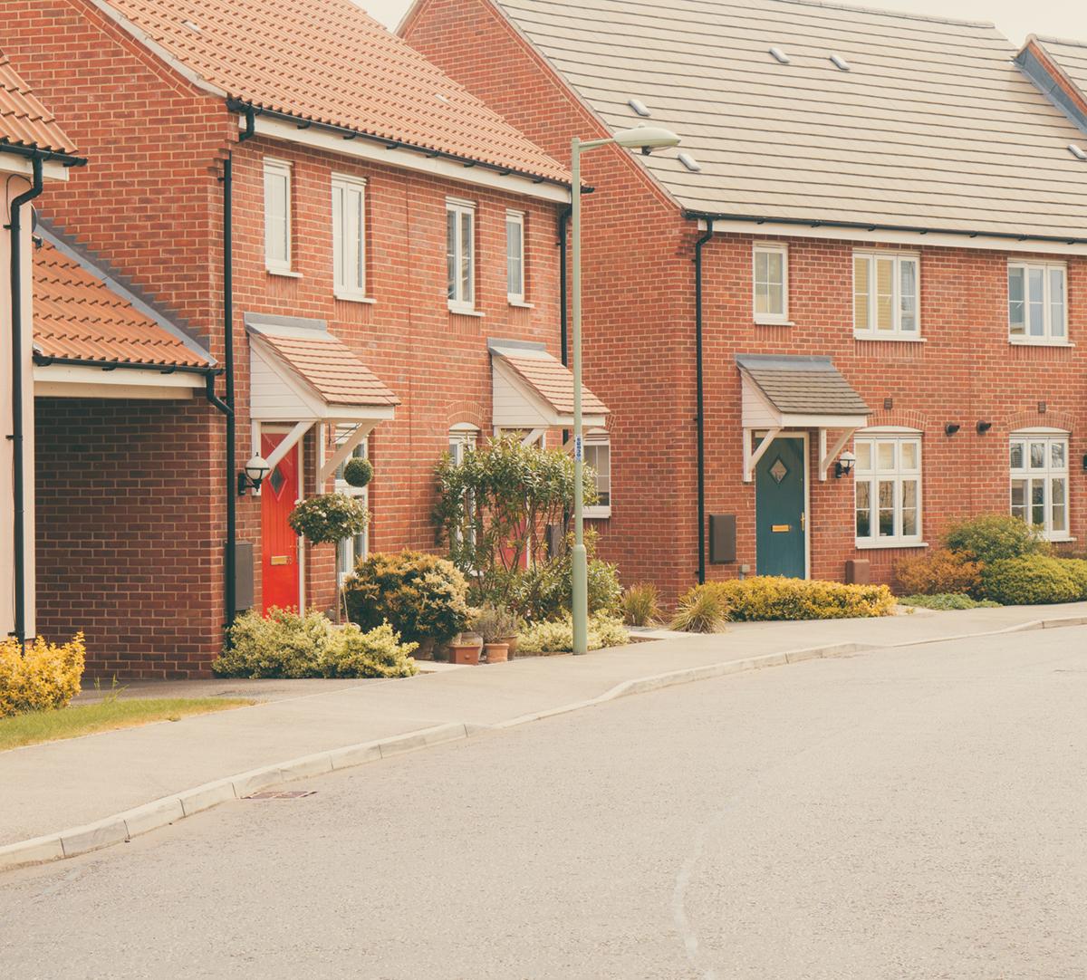 Commodore Finance | Mortgages | Remortgage